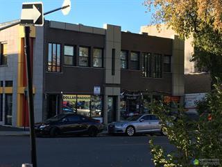 Commercial unit for rent in Montréal (Rosemont/La Petite-Patrie), Montréal (Island), 4453, Rue  Beaubien Est, suite 1, 24264333 - Centris.ca