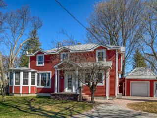 House for sale in Deux-Montagnes, Laurentides, 138, Chemin du Grand-Moulin, 25579723 - Centris.ca