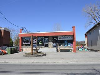 Bâtisse commerciale à vendre à Bois-des-Filion, Laurentides, 397 - 399, boulevard  Adolphe-Chapleau, 17691130 - Centris.ca