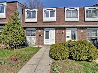 Condominium house for sale in Dollard-Des Ormeaux, Montréal (Island), 4606, Rue  Lake, 23294344 - Centris.ca
