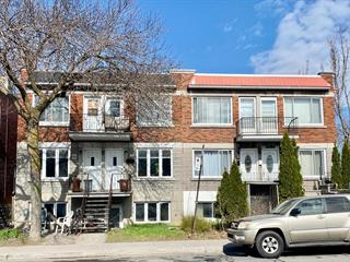 Quintuplex for sale in Montréal (Rosemont/La Petite-Patrie), Montréal (Island), 2881 - 2885, boulevard  Rosemont, 16972417 - Centris.ca