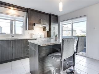 Condo à vendre à Lévis (Desjardins), Chaudière-Appalaches, 4850, Rue  Thomas-Chapais, 21053581 - Centris.ca