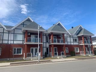 Condo à vendre à Saguenay (Jonquière), Saguenay/Lac-Saint-Jean, 1947, Rue  Lapointe, 26727200 - Centris.ca