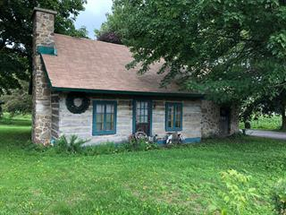 House for sale in Saint-Stanislas-de-Kostka, Montérégie, 148 - 150, Route  132, 9885342 - Centris.ca