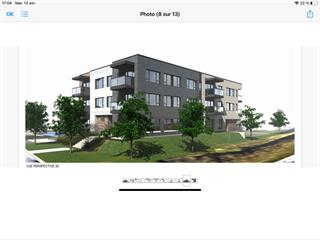 Terrain à vendre à Mascouche, Lanaudière, 925, Rue  Longpré, 25092481 - Centris.ca