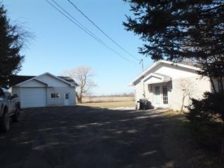Maison à vendre à Sainte-Croix, Chaudière-Appalaches, 5426, Route  Marie-Victorin, 13870624 - Centris.ca
