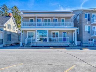 Quadruplex à vendre à Saint-Césaire, Montérégie, 1245 - 1251, Rue  Plamondon, 13517630 - Centris.ca