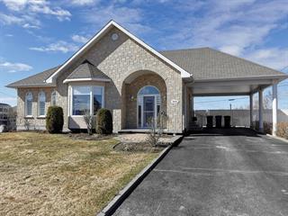 Maison à vendre à Alma, Saguenay/Lac-Saint-Jean, 221, Rue  Archambeault, 13030380 - Centris.ca