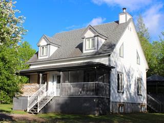 House for sale in Lac-Supérieur, Laurentides, 590, Chemin du Lac-Quenouille, 28670637 - Centris.ca