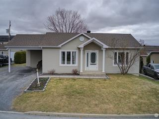House for sale in Saint-Georges, Chaudière-Appalaches, 766, 167e Rue, 24730079 - Centris.ca