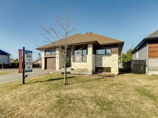 Maison à vendre à Sainte-Marthe-sur-le-Lac, Laurentides, 336, boulevard  Laurette-Théorêt, 17713377 - Centris.ca