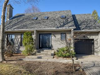 House for sale in Dollard-Des Ormeaux, Montréal (Island), 251, Rue  Maupassant, 27467881 - Centris.ca