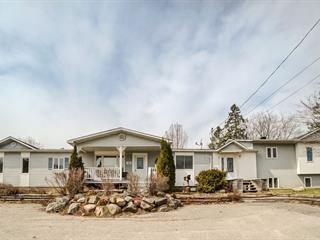 Maison à vendre à Val-des-Monts, Outaouais, 1988, Route du Carrefour, 18927489 - Centris.ca