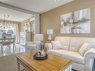 Maison à vendre à Saint-Eustache, Laurentides, 80, 47e Avenue, 23755060 - Centris.ca