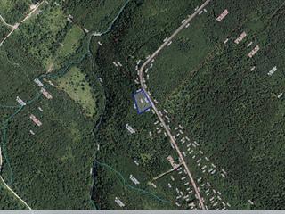 Terrain à vendre à Saint-Philémon, Chaudière-Appalaches, Rang  Saint-Ignace, 25697737 - Centris.ca