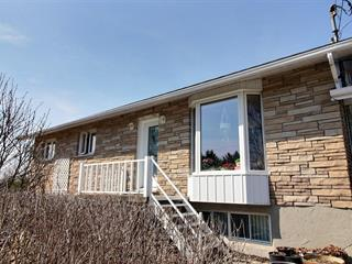 Maison à vendre à Rouyn-Noranda, Abitibi-Témiscamingue, 8075, Rue  Paiement, 24911015 - Centris.ca
