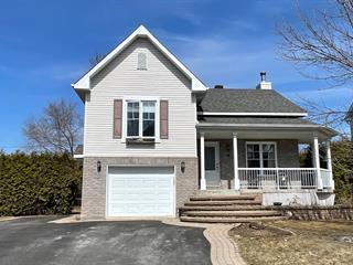 Maison à vendre à Blainville, Laurentides, 38, Rue  Yves-Tessier, 19698023 - Centris.ca