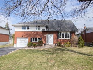 House for rent in Pointe-Claire, Montréal (Island), 181, Avenue  Norwood, 13369592 - Centris.ca