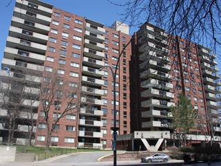 Condo / Appartement à louer à Montréal (Saint-Laurent), Montréal (Île), 725, Place  Fortier, app. 1102, 22993327 - Centris.ca