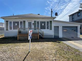 Maison à vendre à Shawinigan, Mauricie, 711, 13e Avenue, 13819536 - Centris.ca