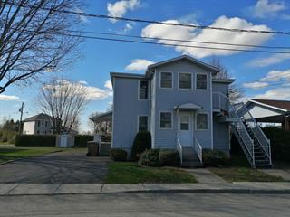 Duplex for sale in Farnham, Montérégie, 910 - 912, Rue  Decelles, 17302323 - Centris.ca