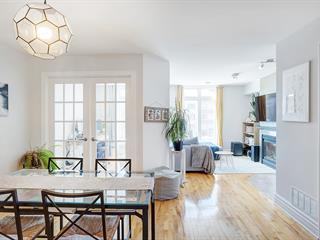 Condo for sale in Montréal (Le Plateau-Mont-Royal), Montréal (Island), 5565, Rue  Saint-Denis, 17094670 - Centris.ca
