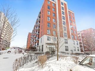 Condo / Apartment for rent in Montréal (Saint-Laurent), Montréal (Island), 384, Rue  Crépeau, apt. 606, 16272925 - Centris.ca