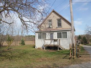 Maison à vendre à Stanbridge East, Montérégie, 24, Rue  Academy, 21387052 - Centris.ca