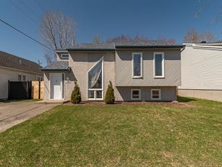 Maison à vendre à Sainte-Anne-des-Plaines, Laurentides, 531, Rue  Beaudry, 22275843 - Centris.ca