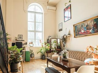 Condo for sale in Lévis (Desjardins), Chaudière-Appalaches, 11, Rue de Bienville, apt. 108, 28378797 - Centris.ca