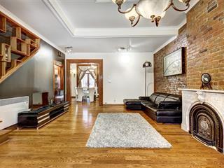 House for rent in Montréal (Ville-Marie), Montréal (Island), 1436, Rue  Chomedey, 21665085 - Centris.ca