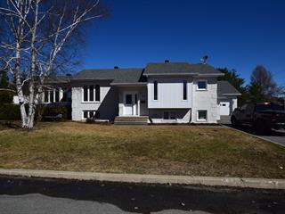 House for sale in La Sarre, Abitibi-Témiscamingue, 38, Avenue  Leclerc, 19183111 - Centris.ca