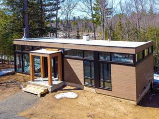 Cottage for sale in Gore, Laurentides, 4, Rue  Sunrise, 28413805 - Centris.ca