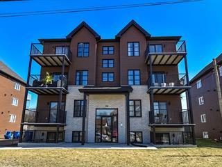 Immeuble à revenus à vendre à Sainte-Sophie, Laurentides, 121, Rue des Bosquets, 26467416 - Centris.ca