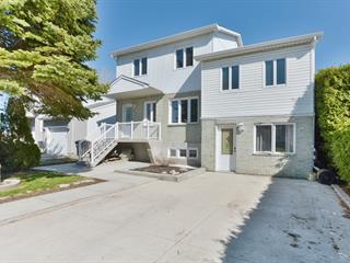 Immeuble à revenus à vendre à Mascouche, Lanaudière, 993Z, Rue  Sauvé, 25565500 - Centris.ca