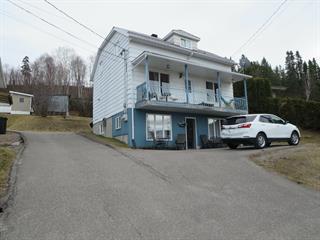 Duplex à vendre à Saguenay (La Baie), Saguenay/Lac-Saint-Jean, 3911 - 3913, Rue  Coulombe, 19949241 - Centris.ca