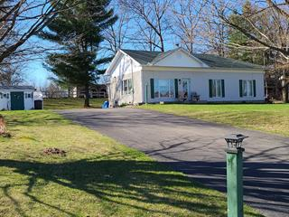 House for sale in Warwick, Centre-du-Québec, 18, Rang des Moreau, 25619024 - Centris.ca