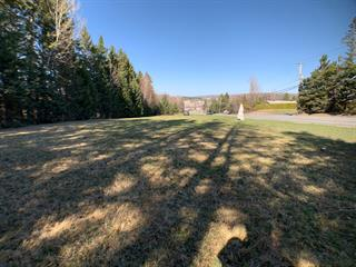 Lot for sale in Saint-Georges, Chaudière-Appalaches, 42e Rue Nord, 19201977 - Centris.ca