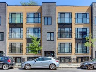 Condo / Apartment for rent in Montréal (Ville-Marie), Montréal (Island), 2760, Rue  Ontario Est, apt. 1, 20108887 - Centris.ca