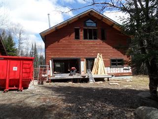 Maison à vendre à Saint-Donat (Lanaudière), Lanaudière, 10, Chemin de la Colline, 21255557 - Centris.ca