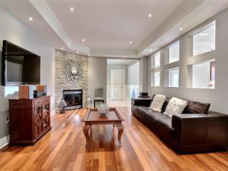 Condo / Apartment for rent in Laval (Laval-des-Rapides), Laval, 440, boulevard des Prairies, 26407159 - Centris.ca