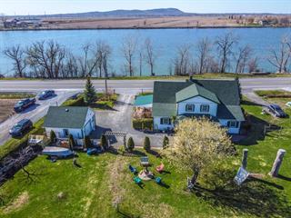 Maison à vendre à Saint-Mathias-sur-Richelieu, Montérégie, 824, Chemin des Patriotes, 22880290 - Centris.ca