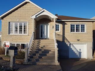 House for sale in Montréal (Rivière-des-Prairies/Pointe-aux-Trembles), Montréal (Island), 12435, 41e Avenue (R.-d.-P.), 22258766 - Centris.ca