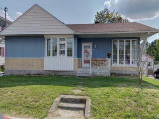 Maison à vendre à Thetford Mines, Chaudière-Appalaches, 338, boulevard  Ouellet, 18513780 - Centris.ca