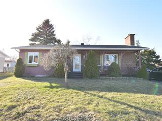 Maison à vendre à Saint-Pascal, Bas-Saint-Laurent, 325, Avenue  Sergerie, 11195088 - Centris.ca