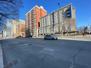 Condo / Appartement à louer à Montréal (Ville-Marie), Montréal (Île), 1050, Avenue  Amesbury, app. 1029, 9941255 - Centris.ca