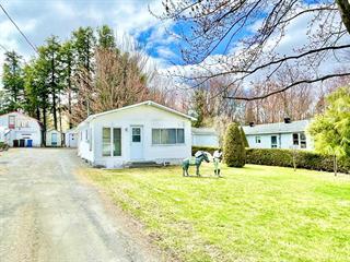 House for sale in Roxton Pond, Montérégie, 2120, Avenue du Lac Ouest, 17776363 - Centris.ca