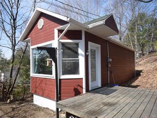 Maison à vendre à Saint-Hippolyte, Laurentides, 20, 90e Avenue, 21691112 - Centris.ca