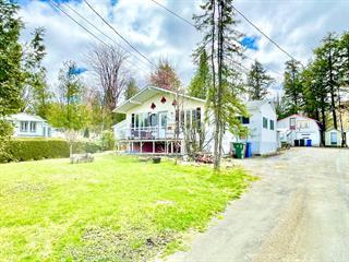 Maison à vendre à Roxton Pond, Montérégie, 2124, Avenue du Lac Ouest, 23096073 - Centris.ca
