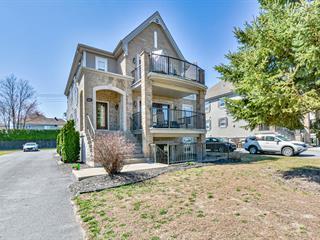 Condo à vendre à Bois-des-Filion, Laurentides, 182, Avenue du Sablon, app. A, 25285848 - Centris.ca